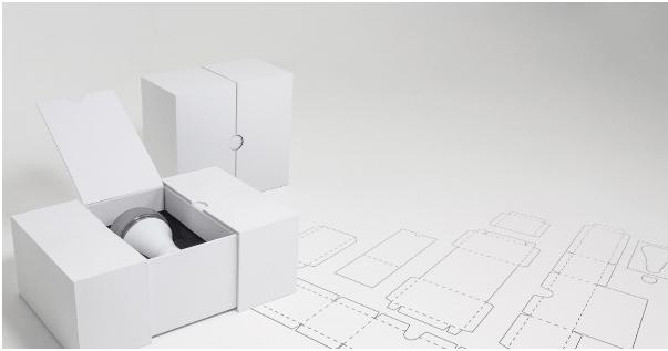 Embalagens, novos materiais e novas tecnologias